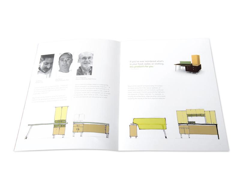 Print Brochure Booklet Graphic Design Detroit Mi