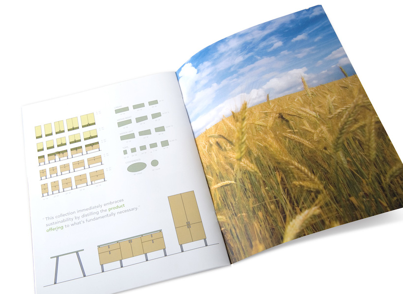 Print Brochure Booklet Graphic Design